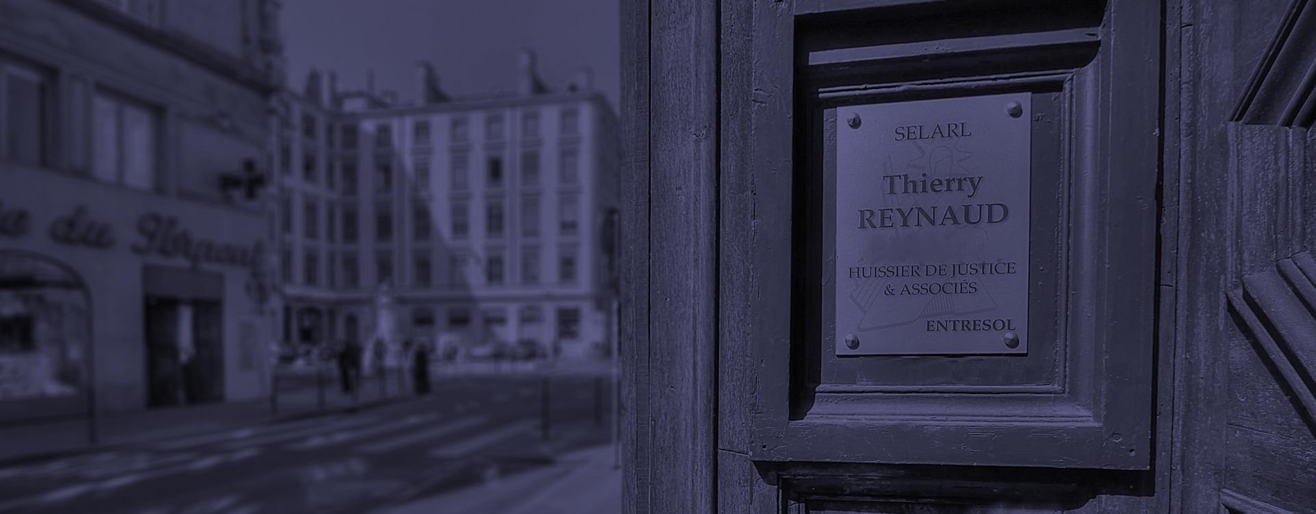 thierry-reynaud-huissier-lyon-slider3